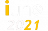 IUNE Logo